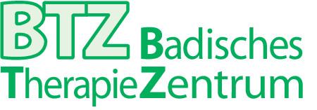 BTZ Badisches Therapie Zentrum